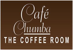 Cafe_Chumba_The_Coffee_Room