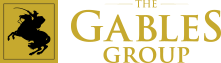 The Gables Group
